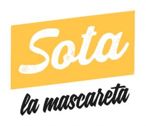 logo_sotalamascareta